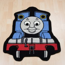 Thomas & Friends Rug
