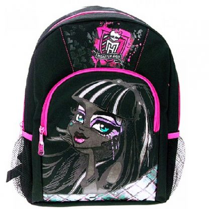 Monster High Cleo Backpack