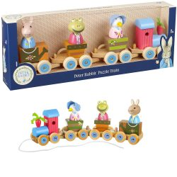 peter-rabbit-puzzle-train-all