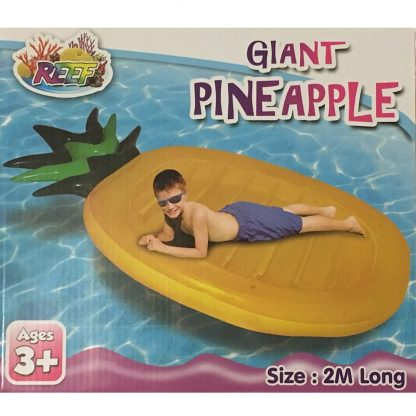 REEF Giant Inflatable Pineapple