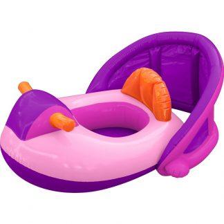 Jet Ski Baby Float