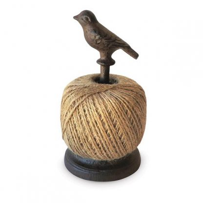 Bird Twine Holder