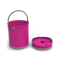 Colapz pink1