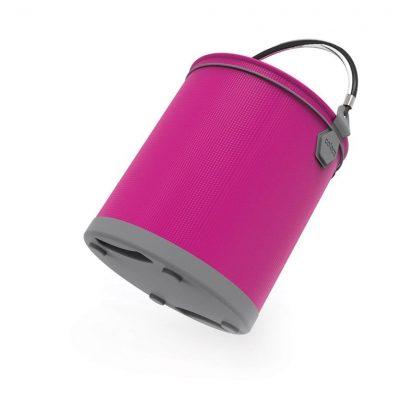 Colapz 10L Bucket Pink