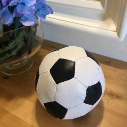 Soccer Ball Door Stop