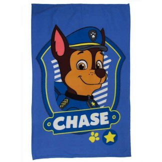 Paw Patrol Pawsome Fleece Blanket
