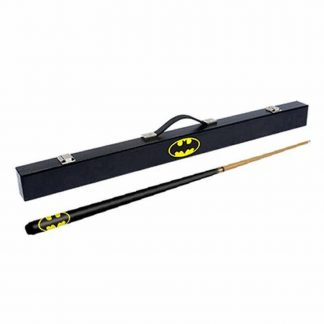 Batman Pool Cue
