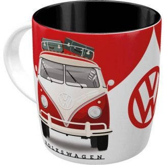 VW Good in Shape Mug
