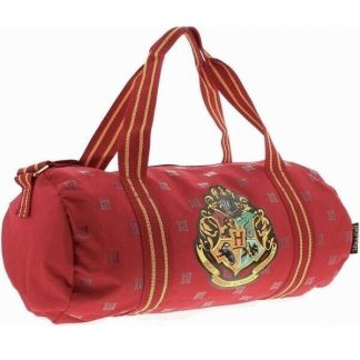 Harry Potter Duffel Bag