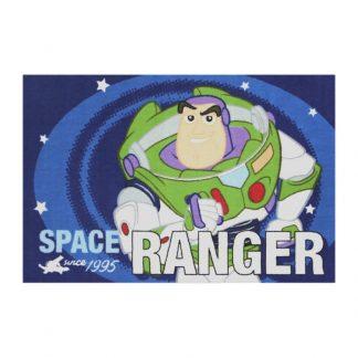 Toy Story Buzz Rug