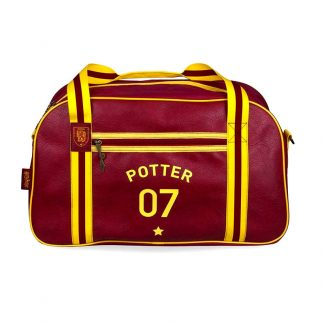 Harry Potter Quidditch Holdall