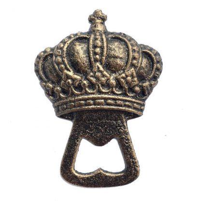 Crown Bottle Opener