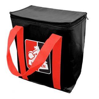 Holden Cooler Carry Bag