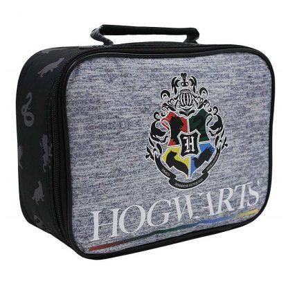 Harry Potter Lunch Bag