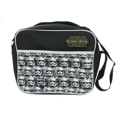 Star Wars despatch messenger bag